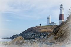 oyaMAM_20160309-173054wv (manthonymayo) Tags: ocean lighthouse beach water longisland montaukpoint easthamptonny oyam oyamam oyamaleahcim