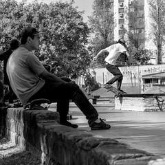 F/s Crooked (Grael.) Tags: streets canon photography skateboarding cotidiano portoalegre lifestyle skaters skate skater trick moment dslr rs sk8 ruas skt skatespot iapi manobra skateordie skateanddestroy skateart skatefoto estilodevida dayphotography dayphoto skatephoto skatephotography skatesesh skaterguy skate4life skateallday skatelife skateforlife skateboardingisfun skatelove skateeveryday skateforfun skatephotoaday skateeverydamnday skatetodosantodia skatesempre skateindo skategram skatephotooftheday euamoskate sktphotography