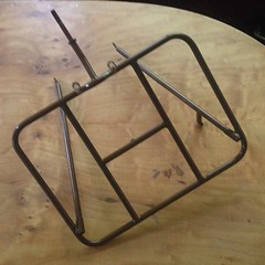 10x7.5 demountable rack,, #5 (Tysasi) Tags: photostream 10x75 elephant nfe rando rack demountable lukeheller bagsracks orcrack orcracks customrack customracks