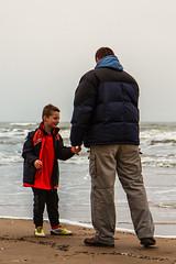 IMG_8764-Edit (Jan Kaper) Tags: strand jori jayden castricum 2013