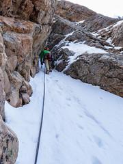 PeteWilk_2016-03-12_27693.jpg (pete_wilk) Tags: us ut saltlakecity alpineclimbing mattoakley