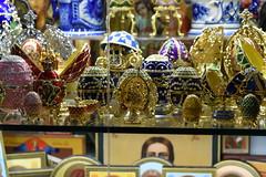 StPeters15_1021 (cuturrufo_cl) Tags: stpetersburg russianchurch sanpetersburgo iglesiasalvador iglesiarusia sagrederramada
