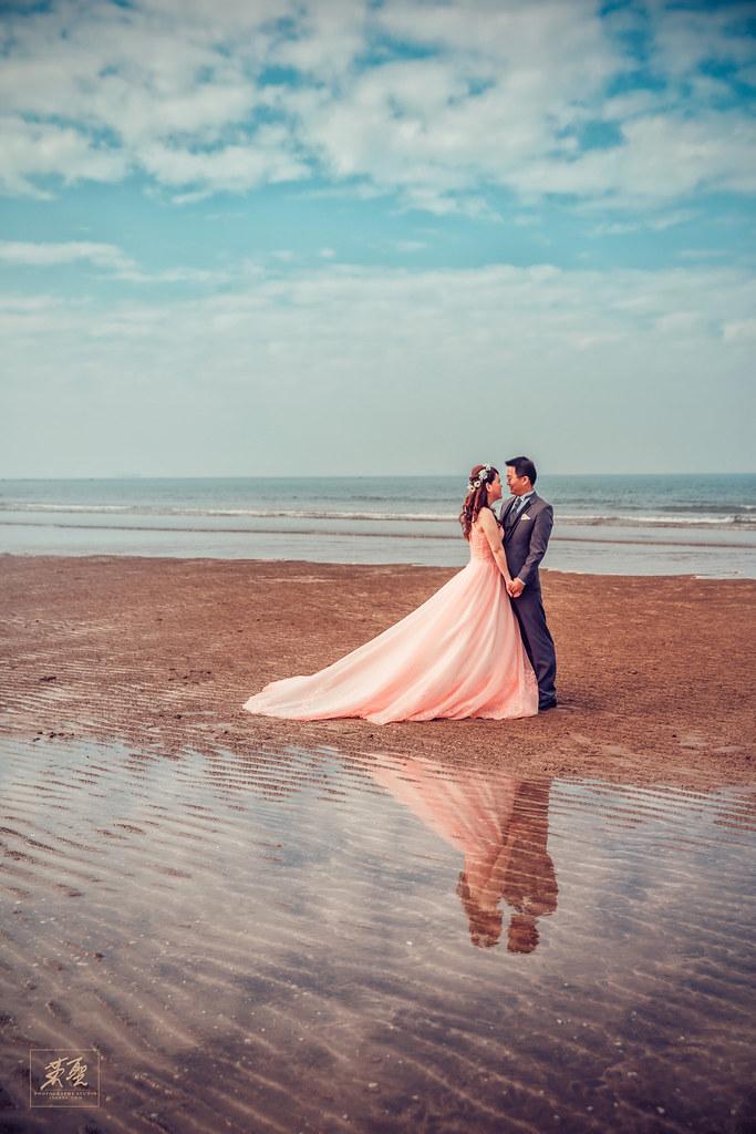 婚攝英聖-婚禮記錄-婚紗攝影-25808250415 2a3f0dd42e b