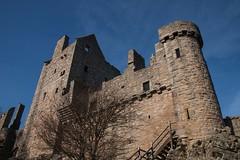 Craigmillar Castle (80) (Bill Cumming) Tags: castle scotland edinburgh ruin historicscotland 2016 craigmillar