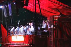 Big_Band_5230 (reklaamikari) Tags: music finland circus band tent orchestra bigband sirkus finlandia 2016 teltta sirkusfinlandia