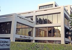 University City 4-16-16 (14) (Photo Nut 2011) Tags: california sandiego universitycity onarollcafe