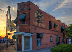 Sun Record Studio - Memphis, TN (J.L. Ramsaur Photography) Tags: music sun history sign photography photo nikon guitar memphis tennessee pic tourist historic faded photograph signage thesouth hdr oldsign fadedsignage ghostsign fadedsign memphistn vintagesign sunstudio oldsignage 2016 historicbuilding samphillips signssigns vintagesignage photomatix signcity retrosign bracketed memphistennessee shelbycounty westtennessee hdrphotomatix fadingamerica hdrimaging vanishingamerica retrosignage oldandbeautiful ibeauty historyisallaroundus sunrecordingstudio iloveoldsigns hdraddicted tennesseephotographer sunrecordstudio southernphotography screamofthephotographer hdrvillage jlrphotography photographyforgod worldhdr tennesseehdr fadedghostsign iseeasign itsasign d7200 hdrrighthererightnow engineerswithcameras hdrworlds jlramsaurphotography nikond7200 americanrelics itsaretroworldafterall memphistouristattraction