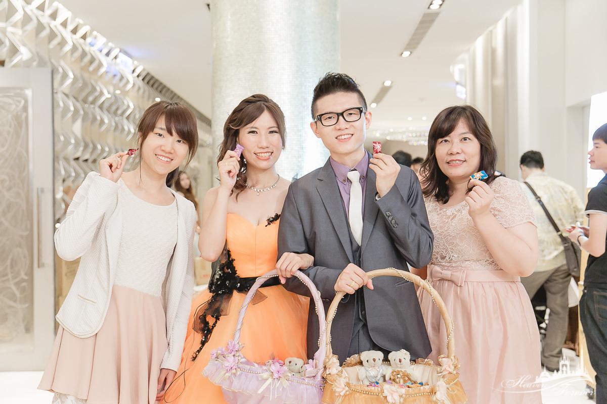 婚禮記錄@中和晶宴會館_0133.jpg