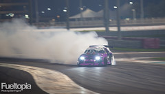 Drift Allstars R1 - Yas Marina Circuit, UAE (Dan Fegent) Tags: green cars car monster race racecar work eos sponsored team extreme uae automotive racing turbo abudhabi workshop fullframe unitedarabemirates v8 prep nos round1 sponsor motorsport drifting drift teamwork eos1 monsterenergy unleashthebeast baggsy corvetteengine dar1 fueltopia driftallstars canon1dx stevebiagioni baggsyboy stevebaggsybiagioni acorninsurance lunaticsbynature acornzenesis sbmotorsport