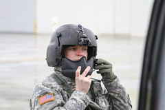 Kansas National Guard (The National Guard) Tags: wild usa black hot water america soldier army fire us bucket unitedstates hawk military united flames guard flight spot helicopter national crew nationalguard kansas soldiers bambi states firefighting firefighter guardsmen troops wildfire guardsman uh60 medicinelodge andersoncreekfire kansastag kansasdivisionofemergencymanagement kswildfire