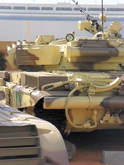 """T-72B 2 • <a style=""""font-size:0.8em;"""" href=""""http://www.flickr.com/photos/81723459@N04/26102975364/"""" target=""""_blank"""">View on Flickr</a>"""