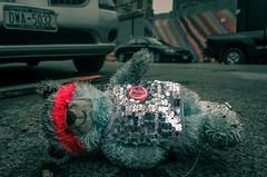 EM-160328-POST-001 (Minister Erik McGregor) Tags: nyc newyorkcity newyork art brooklyn photography streetphotography rhinestones bushwick photooftheday sequin 2016 rideordie heartsrevolution erikrivashotmailcom erikmcgregor 9172258963 erikmcgregor smynyc
