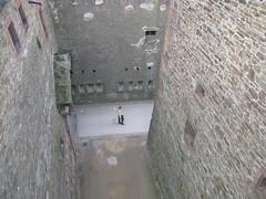 2016-032352 (bubbahop) Tags: castle germany fortress koblenz gct 2016 grandcircle ehrenbreitstein europetrip33