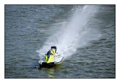24 heures motonautiquesRouen 2016 - Team Studio Fitness (S2) (SiouXie's) Tags: city sport seine river boat fuji rivire rouen fujifilm normandie bateau normandy ville reportage fleuve 55200 sportmcanique 24hmotonautiques siouxies fujixe2