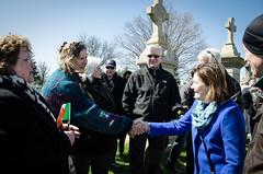2016 Easter Rising