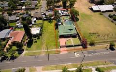 41 Walder Rd, Hammondville NSW