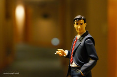 DSC02509-1.jpg (maxtrese) Tags: toy hall smoke gourmet goro shangrilahotel toyphotography goodsmilecompany figma