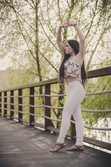 _MG_9737 (Cimpography) Tags: girl beauty fashion canon budapest eszter portr 60d canon60d kopaszi cimpography