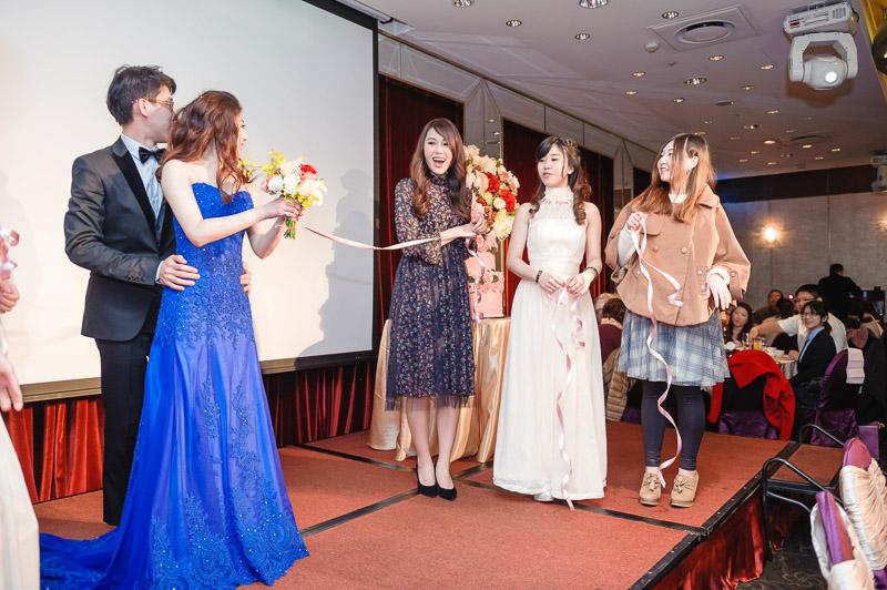 Wedding-0864