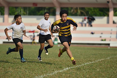 _DSC6037 (acsprugby) Tags: rugby national acs primary endeavor 2016