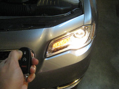 2011-2017 Chrysler 300 Sedan - Testing Key Fob After Changing Battery (paul79uf) Tags: como sedan diy steps replacement 2nd number part changing howto second change bateria instructions guide chrysler 300 generation 300c tutorial 2012 hacer pila replace 2014 cambiar 2016 replacing 2015 2011 2017 300s 2013