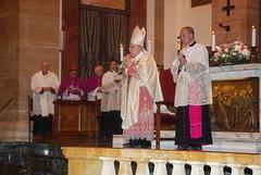 Opus Dei Sacerdotes 2016 (Opus Dei Communications Office) Tags: opusdei sacerdote sacerdotes javierechevarra preladodelopusdei