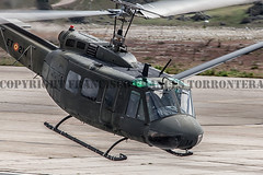 COPYRIGHT FRANCISCO FRANCS TORRONTERA (20) (OROEL (Francisco Francs Torrontera)) Tags: chopper tiger huey helicopter spanish helicopters chinook cougar tigre eurocopter ec135 ch47 ejrcitodetierra uh1 as532 attackhelicopter cargohelicopter ec665tigre ejrcitoespaol uh1h ch47d uh1huey spanisharmy ch47chinook fuerzasarmadasespaolas famet as532cougar ec665 helicoptercrew heavyhelicopter tigrehap spanisharmyhelicopter cougaral ha28hap fuerzasaeromvilesdelejrcitodetierra tigerhap airbushelicopter