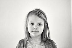 Portret van Sarah. #og: (rubentijdlijn) Tags: og