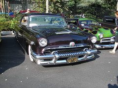 080206NHRATwilightCruise002 (SoCalCarCulture - Over 32 Million Views) Tags: show california cruise car dave night twilight lindsay pomona nhra socalcarculture socalcarculturecom