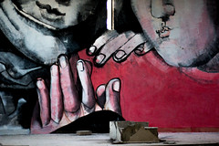 street art (feliceciccone95) Tags: streetart canon picture pic 70d nicepic