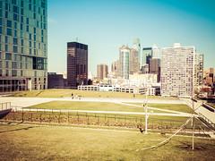 Cira Park (BlogKing) Tags: views universitycity