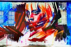 Abril_0069 (Joanbrebo) Tags: barcelona pintadas murales poblenou grafitis efs18135mmf3556is canoneos70d