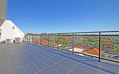 6/142-144 Haldon Street, Lakemba NSW