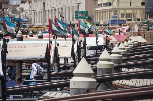 dubai - emirats arabe unis 23