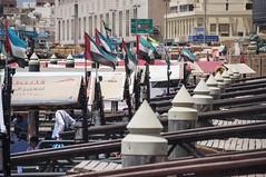dubai - emirats arabe unis 23 (La-Thailande-et-l-Asie) Tags: dubai emiratsarabeunis
