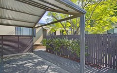 6/30 Bowman Street, Richmond NSW