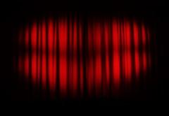 Drawn curtain (blondinrikard) Tags: cinema primavera göteborg spring curtain bio capitol movies printemps movietheater vår 2016 cinemateket biocapitol ridå
