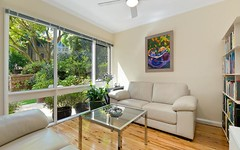 7/7 Bridge Street, Lane Cove NSW