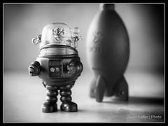Ready to Launch (Puffer Photography) Tags: stilllife toys utah pop actionfigures movies minifigs funko bountiful 2016 voigtlandernokton425mmf095 funkofantasy