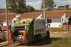 MDS_MC_130329_0012 (brasildagente) Tags: brasil lixo reciclagem riograndedosul sul mds coletaseletiva novohamburgo 2013 governofederal recicladores bolsafamilia minhacasaminhavida marcelocuria ministeriododesenvolvimentosocialecombateafome
