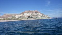 day 10 (sraanasol) Tags: ocean mexico meer seakayak bajacalifornia baja seekajak seekajaktour