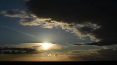 Sunset ~ 5605 (@Wrightbesideyou) Tags: sunset timelapse type d750 07904610415 simonpeterwrightbtinternetcom nikond750 wrightbesideyou