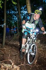 IMG_0060 (Pinnacle Pictures) Tags: orange sports night trek scott lights cycling felt racing downhill biking mtb specialized endure lumens mondraker simano qecountrypark rockshoxs