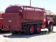 2016-04-12-nv-gold-point-mjl-042 (Mike Legeros) Tags: mine desert belmont belleville nevada mining nv mines goldfield goldpoint