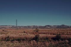 Desierto de Chihuahua (Sonia Safa) Tags: chihuahua mexico safa soniasafa safaherrera soniasafaherera
