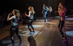 FF 160423-4 (Andy L Media) Tags: concertphotography norrkping motown thefantasticfour degeerhallen sal1650 danielyngve roberthaglund niklaslamby jonasfritzon