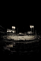 IMG_0130.JPG (Jamie Smed) Tags: city ohio blackandwhite bw game sports field sport canon dark lens landscape geotagged photography eos rebel prime blackwhite spring focus midwest downtown baseball stadium cincinnati fisheye april fixed manual dslr reds geotag ballpark app openingnight mlb gabp 2016 500d greatamericanballpark handyphoto t1i iphoneedit rokinin snapseed jamiesmed