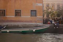 Immagini veneziane (...my point of view) Tags: barca venezia vaporetto 2016 innamorati