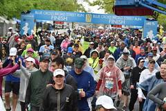 2016_05_01_KM4626 (Independence Blue Cross) Tags: philadelphia race community marathon running health runners bsr philly broadstreet ibc dailynews bluecross 2016 10miler ibx broadstreetrun independencebluecross bluecrossbroadstreetrun ibxcom ibxrun10