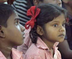 Thamarai_xmas_2015_125 (Manohar_Auroville) Tags: christmas xmas girls india kids children luigi tamil tamilnadu auroville fedele bioregion manohar thamarai tamilgirl tamilbeauty edayanchavadi
